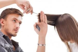Как и где окончить, закончить мастер-класс (мк) парикмахеров