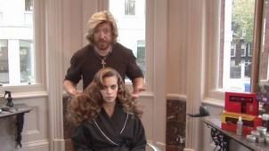 Как и где записаться в учебную студию (салон) парикмахеров