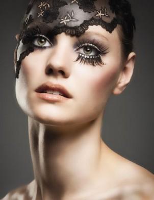 Где найти курсы макияжа, наращивания ресниц по индивидуальному графику