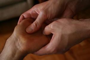 Где найти реальные отзывы по обучению массажистов (массажу)