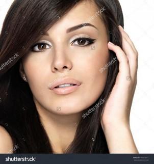 Где обучиться на наращивание волос индивидуально. Как выбрать курсы