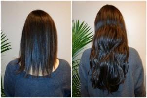 Где закончить курсы наращивания волос у преподавателя (индивидуальное обучение)
