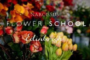 Как, где пройти и, что проходят на семинаре (тренинге) флористов