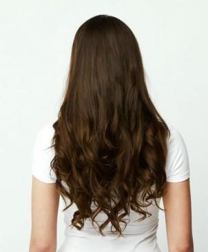 Как выбрать индивидуальные курсы наращивания волос