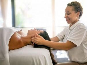 Какие преимущества у идивидуальных занятиях на курсах массажа