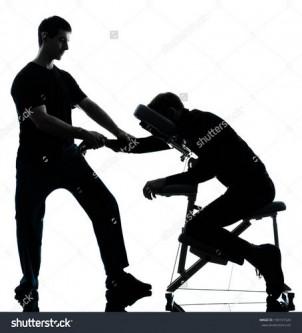 Ознакомься с отзывами об учебных центрах для массажистов (массажа)