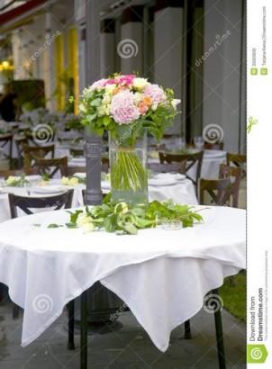 Подскажите, посоветуйте центр обучения (обучающий) флористов