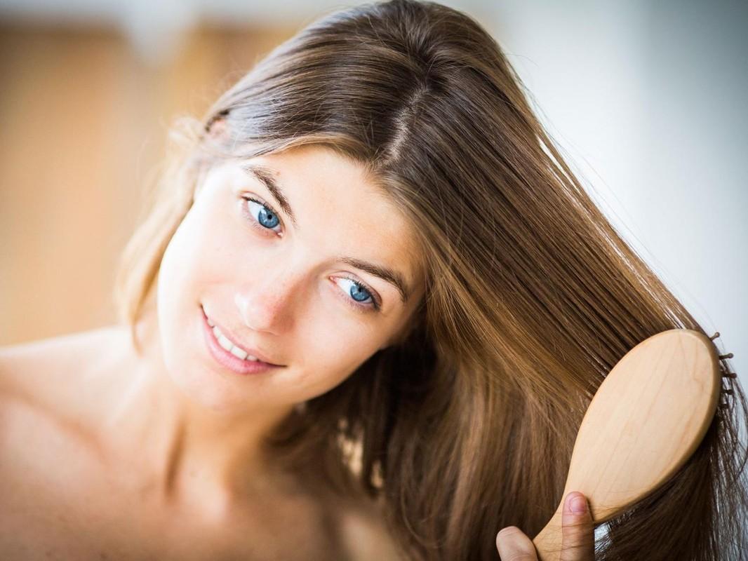 Профессиональное обучение наращиванию волос в Санкт птербурге