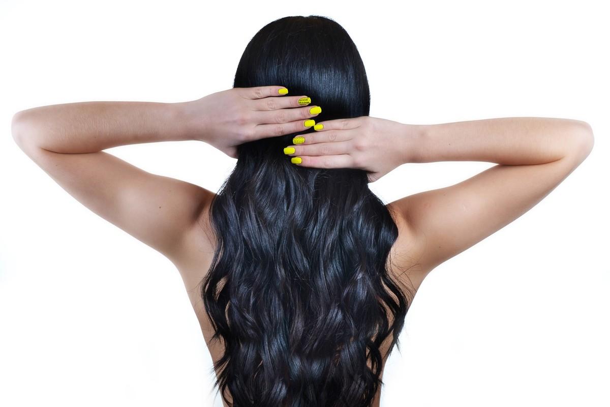 Центр по обучению наращивания волос в Санкт Петербурге