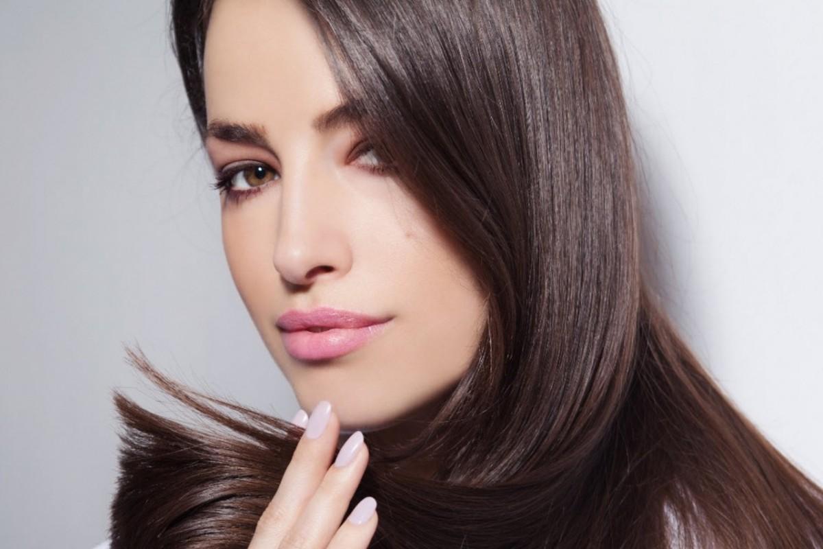 Микрокапсульное наращивание волос обучение