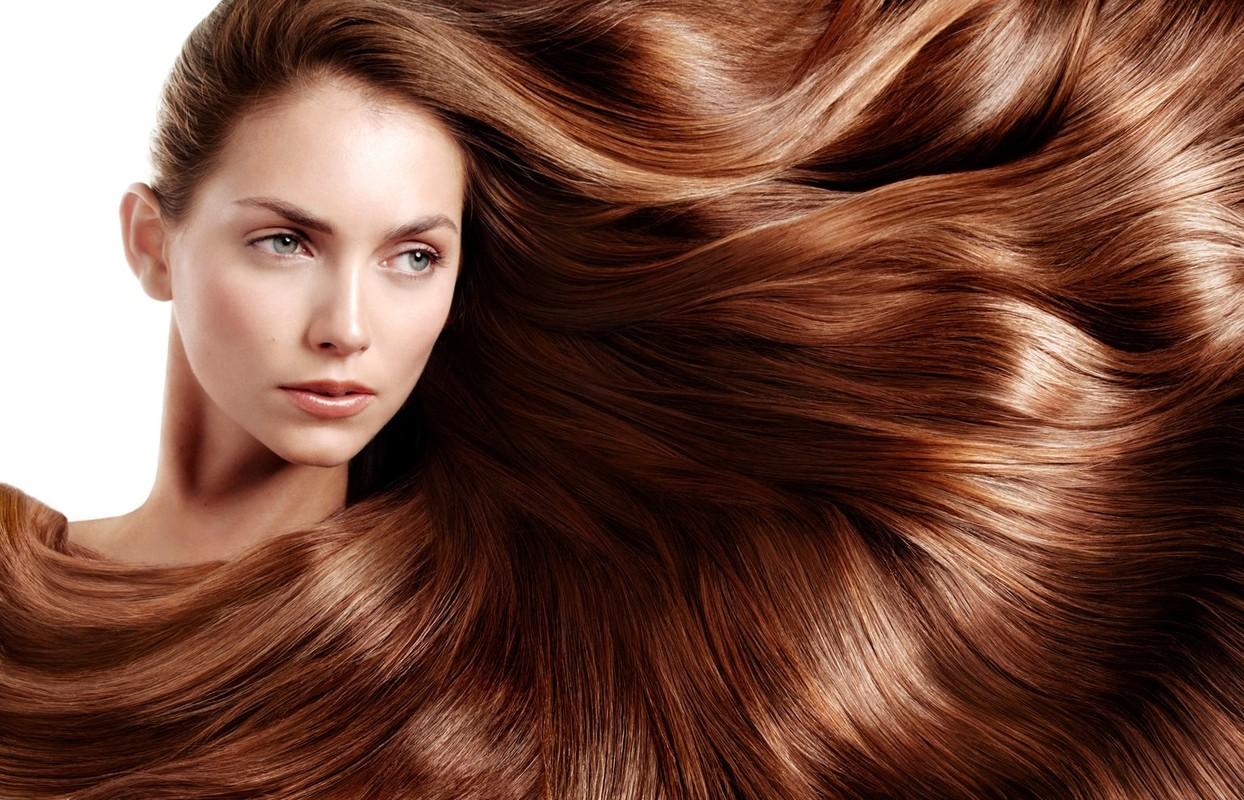 Центр наращивания волос обучение
