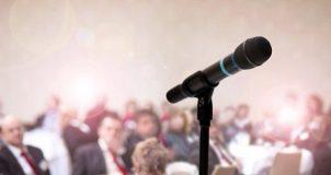 Где и чему учат в техникуме ораторского искусства