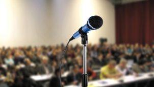 Где найти и как искать курсы обучения ораторскому искусству
