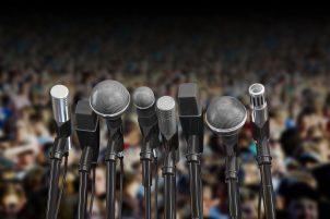 Где найти и как искать мастер-класс (мк) по ораторскому искусству