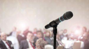 Где найти и как искать школу ораторского искусства