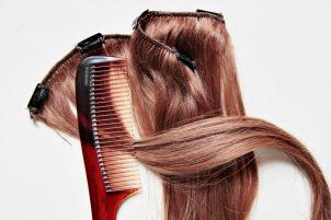 Стоимость курсов наращивания волос