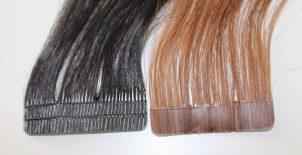 Обучению мастеров по наращиванию волос СПб