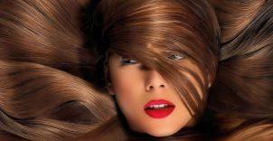 Индивидуальные курсы наращивания волос