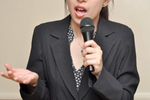 Как и где идет набор в техникум ораторского искусства
