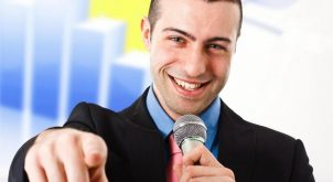 Как и где выбрать мастер-класс (мк) по ораторскому искусству