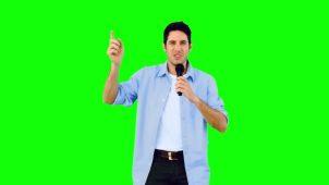 Как и где записаться в учебный центр (курсы) по ораторскому искусству