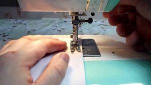 Обучение пошив штор в Санкт Петербурге