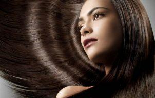 Курсы капсульного наращивания волос
