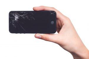 Обучение ремонту телефонов в СПб