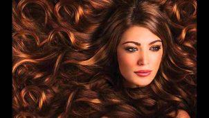 Курсы наращивание волос биогелем