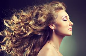 Курсы наращивания волос 1500