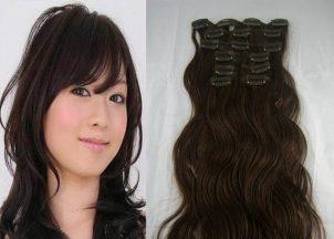 Курсы наращивания волос и трудоустройство