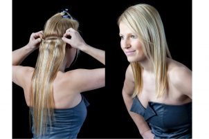 Курсы обучения наращиванию волос недорого