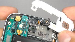 Курси по ремонту телефонов СПб