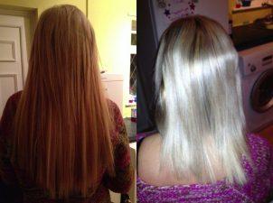 Курсы по наращиванию волос бесплатно
