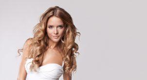 Курсы по наращиванию волос на Академической