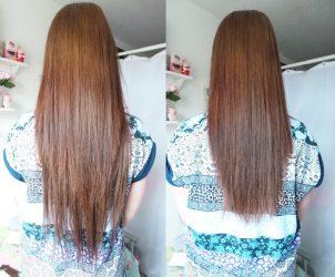 Курсы по наращиванию волос с дальнейшим трудоустройством СПб