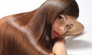 Курсы по наращиванию волос ультразвуком Санкт Петербург