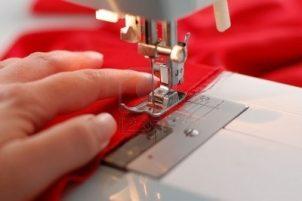 Учебные центры ,курсы по шитью штор