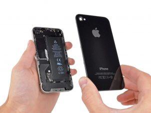 Курсы ремонта телефона в СПб