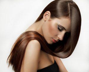 Курсы по трессовому наращиванию волос в Санкт Петербурге