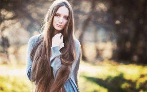 Обучение наращиванию волос Невский район