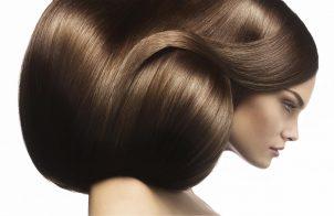 Наращивание волос курсы Питер
