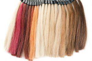 Наращивание волос курсы СПб дёшево