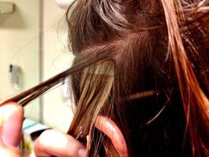 Обучение наращивания волос СПб