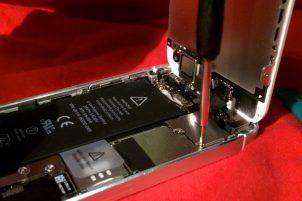 Обучение мастер по ремонту телефонов