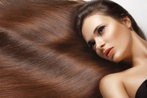Школа наращивания волос на в СПб