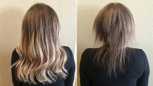 Учебный центр по наращиванию волос СПб