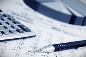 Индивидуальные курсы бухгалтеров на дому