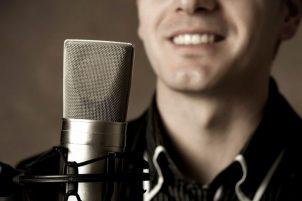 Будущему мастеру ораторского мастерства на заметку — учебные комбинаты и все о них