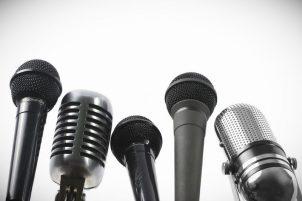 Будущим выпускникам академии ораторского мастерства: как и где окончить